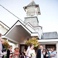 Ceremony, Inspiration, Flowers & Decor, Bridesmaids, Bridesmaids Dresses, Fashion, white, blue, black, silver, Board, Zinchuk studios