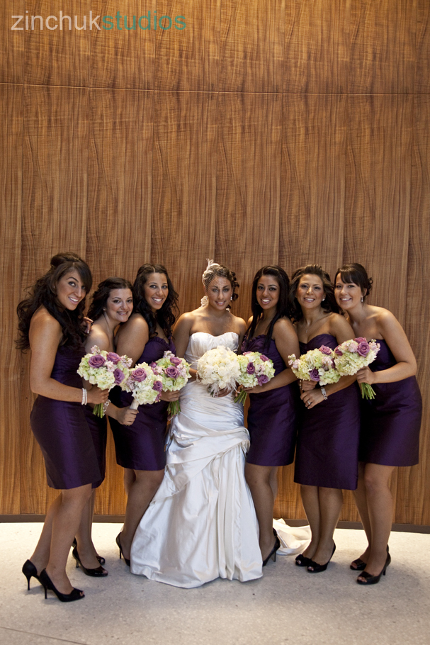 Inspiration, Bridesmaids, Bridesmaids Dresses, Fashion, orange, purple, brown, gold, Board, Zinchuk studios