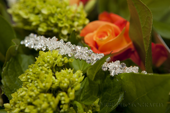 Flowers & Decor, Jewelry, Tiaras, Accessories, Flowers, Tiara, Rbf photography