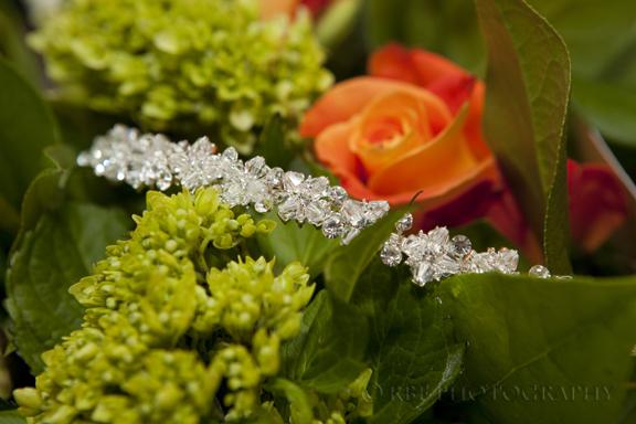Flowers & Decor, Jewelry, Tiaras, Accessories, Flowers, Tiara, Rbf photography
