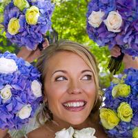 Flowers & Decor, Bride Bouquets, Bride, Flowers, Bouquet, Bridal, Brides, A obrien photography