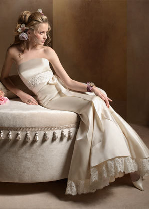 Wedding Dresses, Fashion, dress, Alvina valentina
