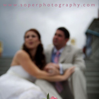 Ceremony, Flowers & Decor, orange, pink, Ceremony Flowers, Bride Bouquets, Flowers, Bouquet, Bridal
