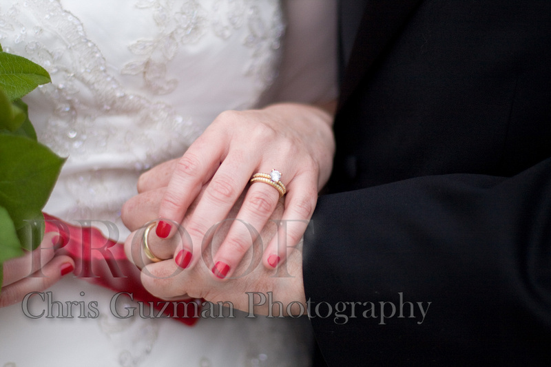 Jewelry, gold, Bride, Groom, Rings, Hands, Chris guzman photography