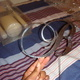 1375044774_small_thumb_78a4eb6481e5349f1b88a4b137256756