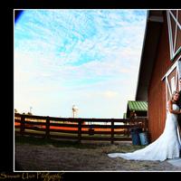 Inspiration, Wedding Dresses, Photography, Fashion, white, blue, dress, Modern, Bride, Groom, Wedding, And, Board, Summer urso photography, Modern Wedding Dresses