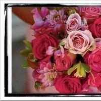 Flowers & Decor, Bride Bouquets, Bride, Flowers, Bouquet, De vinnies paradise