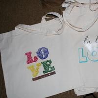 DIY, Inspiration, Bridesmaids, Bridesmaids Dresses, Fashion, white, blue, Board, Tiffany, Tote, Ali