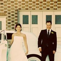 Wedding Dresses, Fashion, white, dress, Angie silvy photography