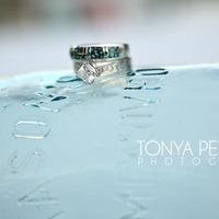 Inspiration, Jewelry, Photography, white, orange, blue, brown, Engagement Rings, Vintage, Ring, Board, Shot, Tonya peterson photography, Tonya, Peterson