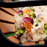 Flowers & Decor, Bride Bouquets, Flowers, Bouquet, Mat ash photography