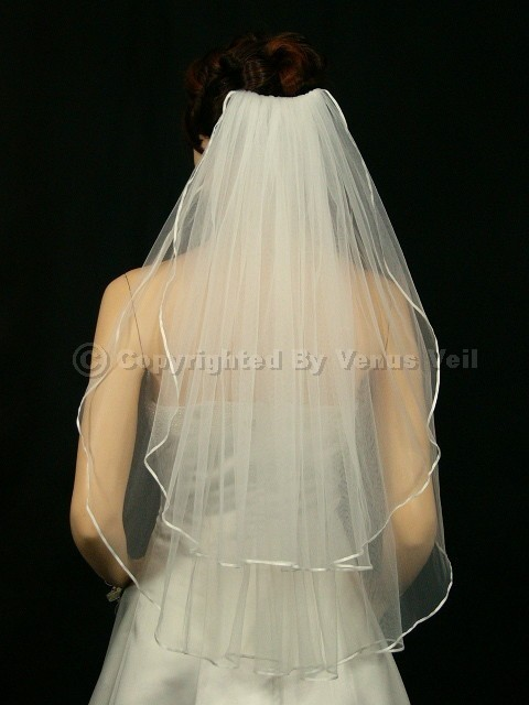 Beauty, Veils, Fashion, white, Veil, Hair