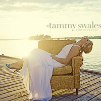 Inspiration, Wedding Dresses, Fashion, gold, dress, Board, Tammy swales photography