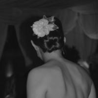 Beauty, Wedding Dresses, Fashion, white, dress, Hair, And, My