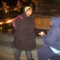 Proposal, Pics