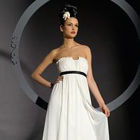 Bridesmaids, Bridesmaids Dresses, Wedding Dresses, Fashion, white, dress, Bridesmaid