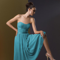 Bridesmaids, Bridesmaids Dresses, Wedding Dresses, Fashion, blue, dress, Bridesmaid