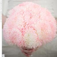 Flowers & Decor, pink, Bride Bouquets, Flowers, Bouquet
