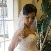 Flowers & Decor, white, pink, silver, Bride Bouquets, Flowers, Bouquet, Bridal, Libbys flower shop