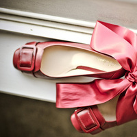 Ceremony, Inspiration, Reception, Flowers & Decor, Wedding Dresses, Shoes, Fashion, white, pink, red, dress, Wedding, Board, Triple 8 photography