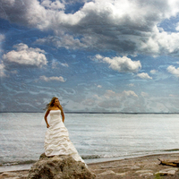 Wedding Dresses, Fashion, dress, Bride, Gown, The, Trash, Bravo photographers