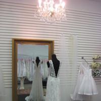 Wedding Dresses, Fashion, pink, dress, Second elegance