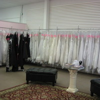 Wedding Dresses, Fashion, pink, dress, Gown, Wedding, Second elegance
