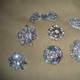 1375045466 small thumb 98168d3f8b7a6b86d9bba7e5a47f553b