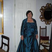 Wedding Dresses, Fashion, blue, dress, Mother of the bride, Mob