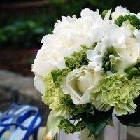 Inspiration, Reception, Flowers & Decor, blue, Centerpieces, Flowers, Centerpiece, Floral, Board, Beautiful, Rsvp catering