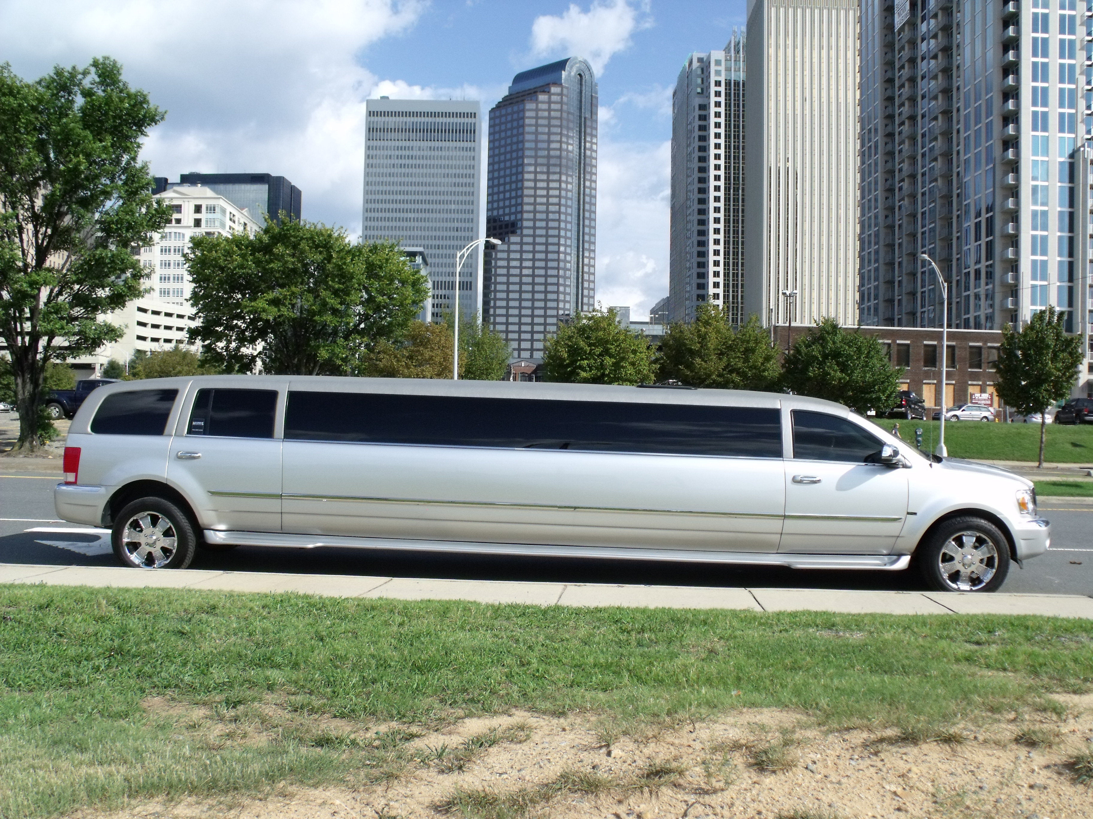 Limousine, Limo, Limos, Super, Charlotte, Stretch, Suv, Harris limo