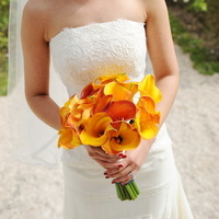 Flowers & Decor, Destinations, orange, Europe, Flowers, Wedding, Paris, france, Parisian, Parisian events, An american wedding planner in paris