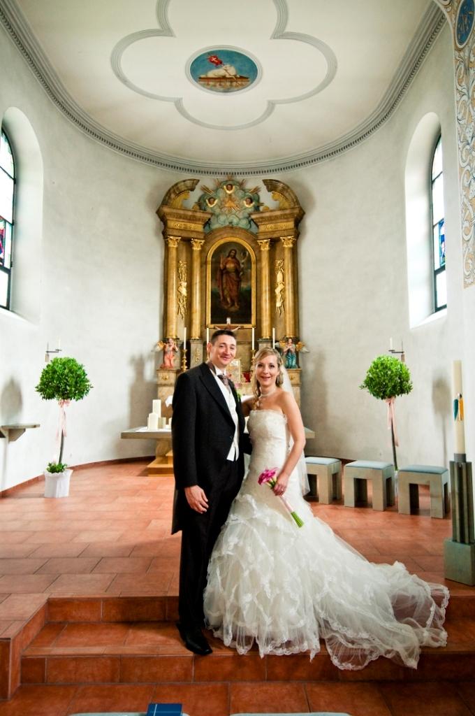 Ceremony, Flowers & Decor, Wedding Dresses, Fashion, dress, Ceremony Flowers, Flowers, Flower Wedding Dresses