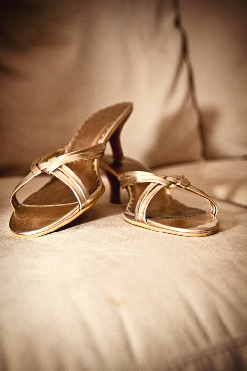 Inspiration, Shoes, Fashion, silver, gold, Board, Getting, Ready, Amanda mcmahon photography
