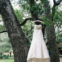 Flowers & Decor, Decor, Wedding Dresses, Fashion, white, green, brown, dress, Scenery