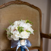 Flowers & Decor, black, Bride Bouquets, Flowers, Bouquet, Cameo, Lily kesselman photography