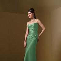 Bridesmaids, Bridesmaids Dresses, Wedding Dresses, Fashion, green, dress, Of, Honor, Maid