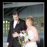 Ceremony, Flowers & Decor, Wedding Dresses, Fashion, white, blue, black, dress, Brother, Aisle, llc, Place, Pretty, South, North, Carolina, Camp, Greenville, Muse 10 photography