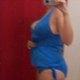 1375045797 small thumb 6091200df6a5f66c07a719aba2f1aad0