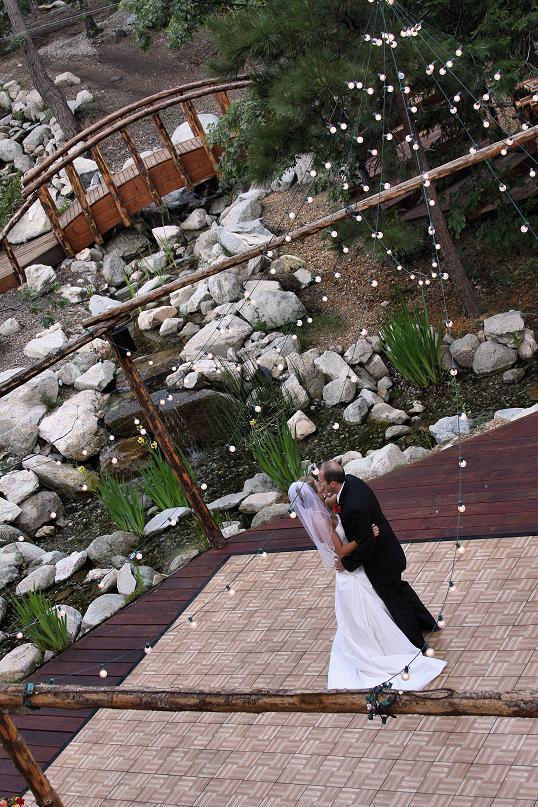 Reception, Flowers & Decor, gold, Pine rose weddings