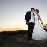 Flowers & Decor, Wedding Dresses, Fashion, orange, dress, Flowers, Flower Wedding Dresses