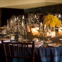 Reception, Flowers & Decor, Centerpieces, Centerpiece, Dhu photography