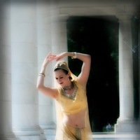 Destinations, Asia, Dance, India, Bollywood, Global wedding dance