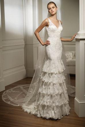 Wedding Dresses, Fashion, dress, Wedding