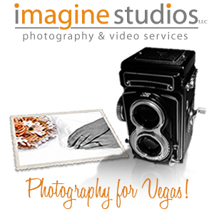Photography, Photographer, Studios, Las vegas, Imagine studios llc, Imagine, Las vegas wedding pictures