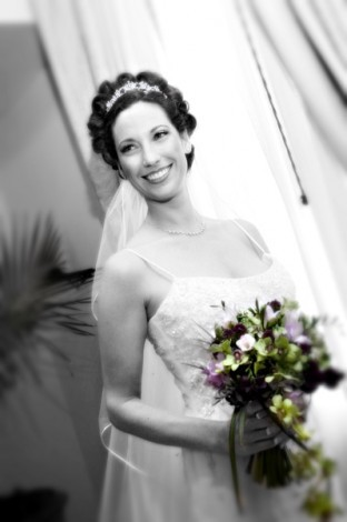 Flowers & Decor, Wedding Dresses, Fashion, dress, Bride Bouquets, Bride, Flowers, Wedding, Photo, llc, Studios, Las vegas, Imagine studios llc, Imagine, Flower Wedding Dresses