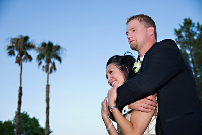 Photo, llc, Studios, Imagine studios llc, Imagine, Las vegas wedding photo