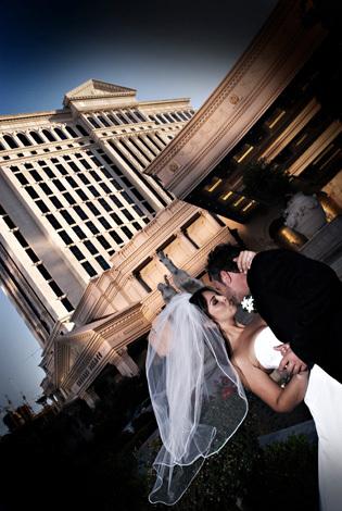 Wedding Dresses, Fashion, dress, Men's Formal Wear, Bride, Groom, Tux, Imagine studios llc, Caesars palace weddings