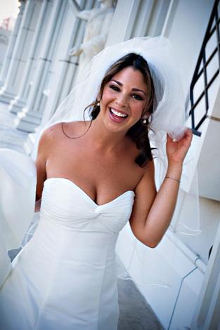 Wedding Dresses, Fashion, white, dress, Bride, Wedding, Happy, Imagine studios llc, Caesars palace