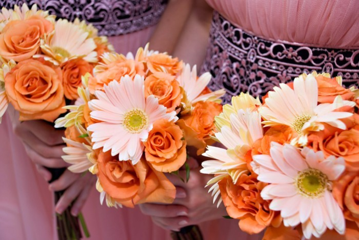 Flowers & Decor, Flowers, Imagine studios llc, Las vegas wedding picture